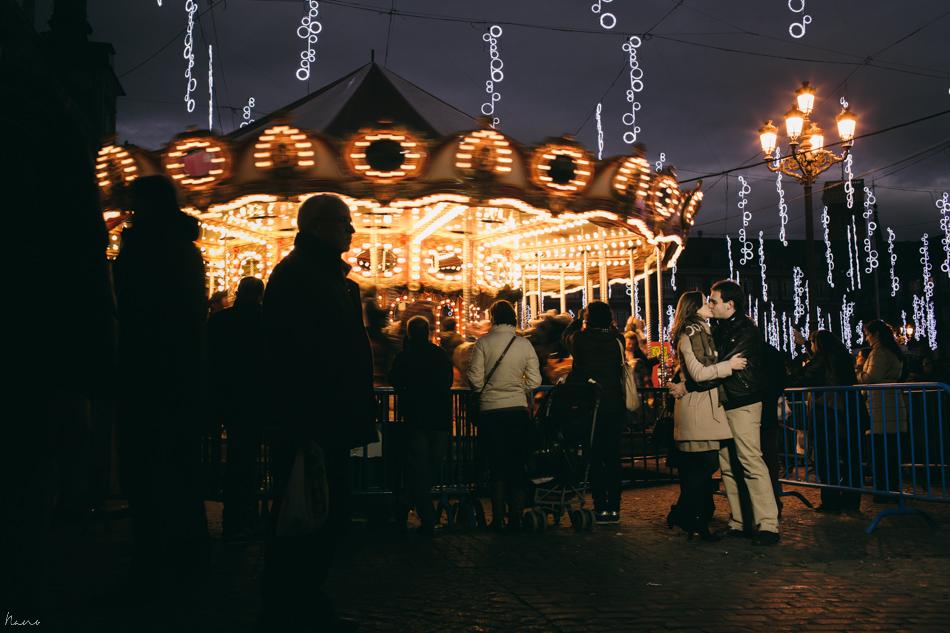 marta-y-fini-preboda-madrid-nano-fotografo-bodas0100
