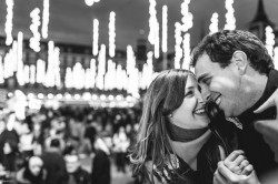 marta-y-fini-preboda-madrid-nano-fotografo-bodas0105