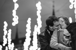 marta-y-fini-preboda-madrid-nano-fotografo-bodas0116