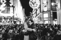 marta-y-fini-preboda-madrid-nano-fotografo-bodas0145