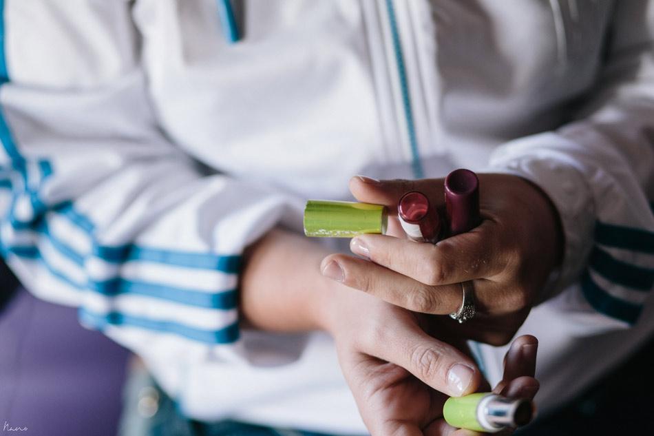 nano-fotografo-boda-don-benito-violeta-y-peter-boda-0064