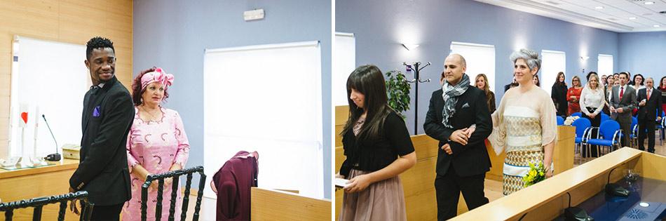 nano-fotografo-boda-don-benito-violeta-y-peter-boda-0103