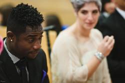 nano-fotografo-boda-don-benito-violeta-y-peter-boda-0150