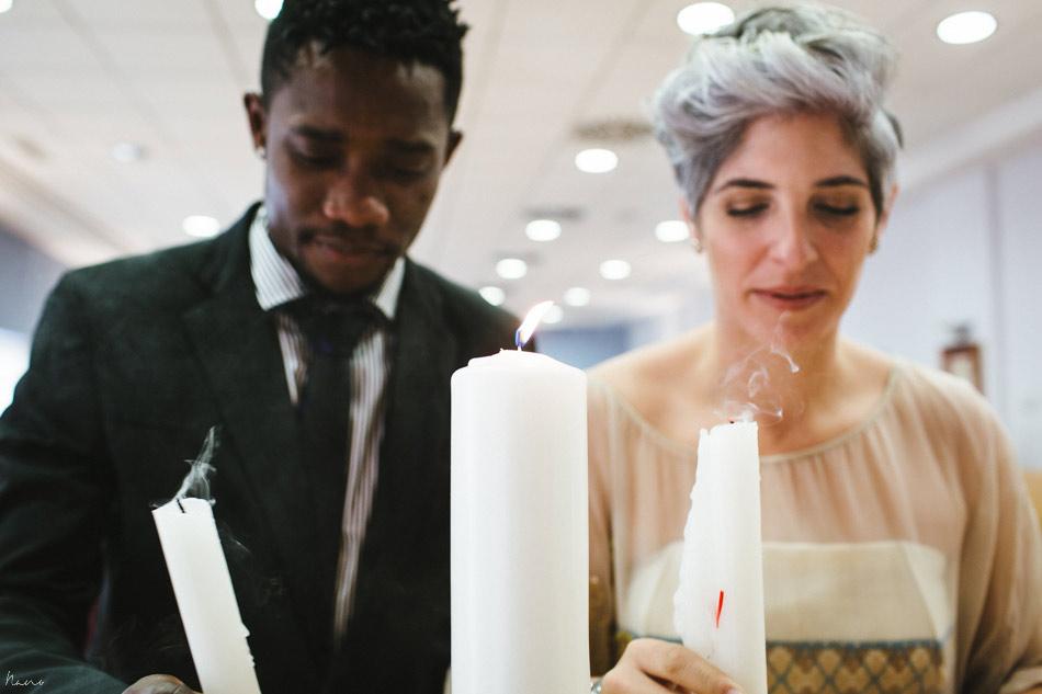 nano-fotografo-boda-don-benito-violeta-y-peter-boda-0188