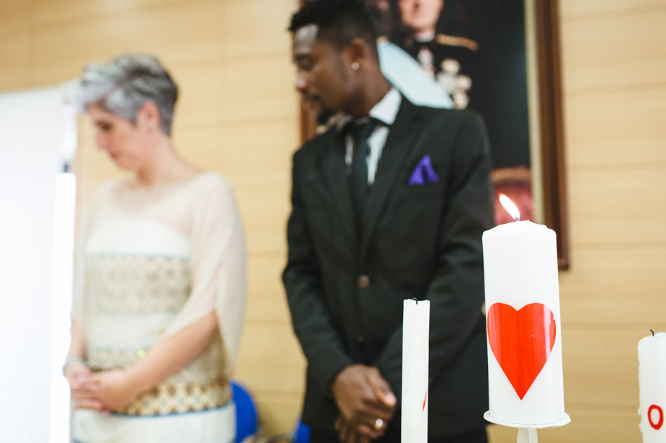 nano-fotografo-boda-don-benito-violeta-y-peter-boda-0204