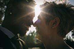 nano-fotografo-boda-don-benito-violeta-y-peter-boda-0240