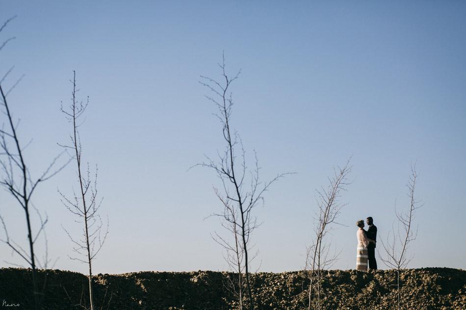 nano-fotografo-boda-don-benito-violeta-y-peter-boda-0248