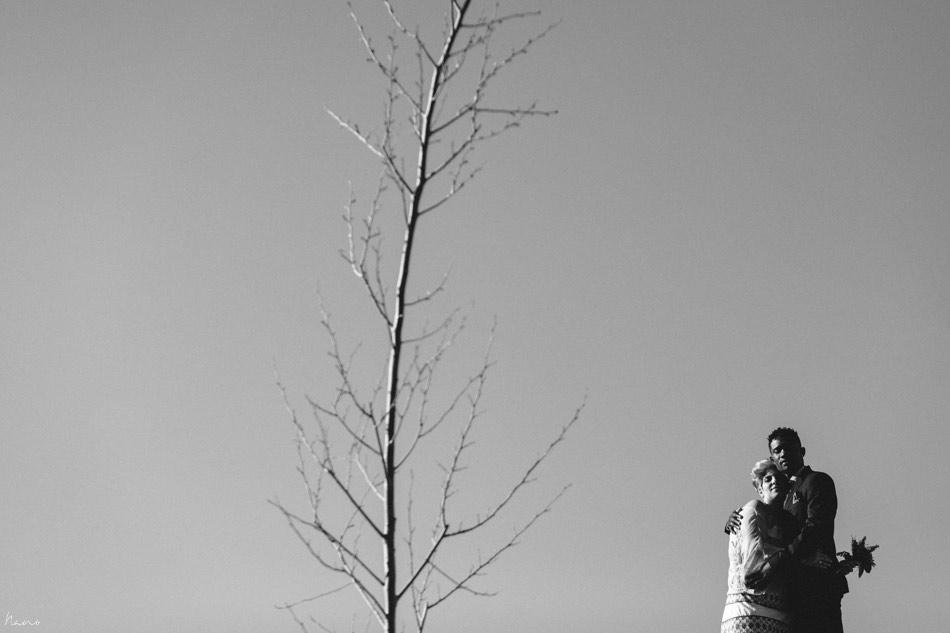 nano-fotografo-boda-don-benito-violeta-y-peter-boda-0249