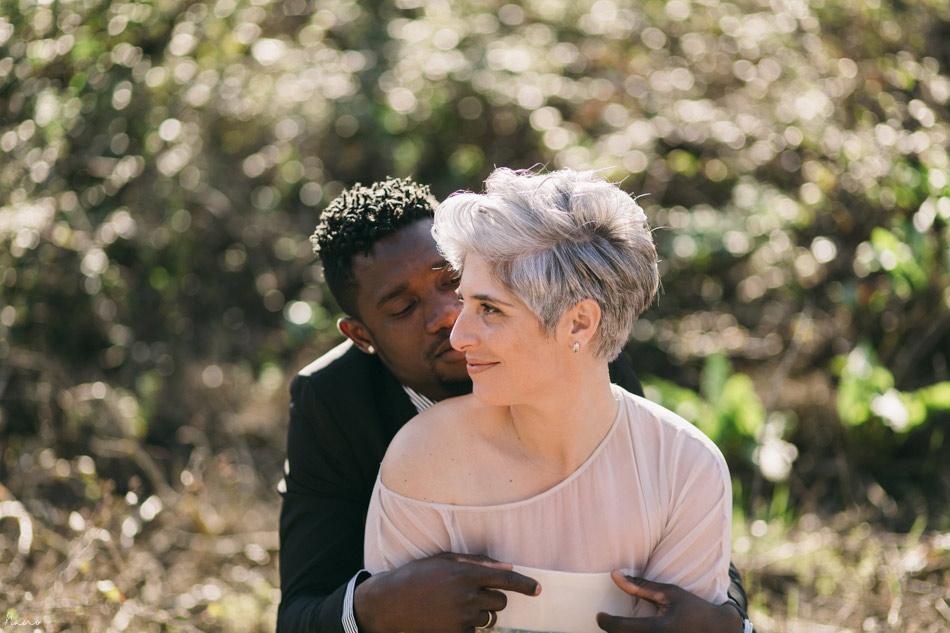 nano-fotografo-boda-don-benito-violeta-y-peter-boda-0254