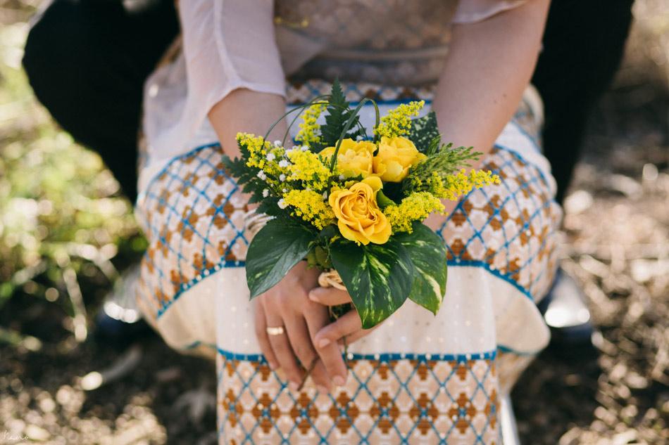 nano-fotografo-boda-don-benito-violeta-y-peter-boda-0256