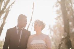 nano-fotografo-boda-don-benito-violeta-y-peter-boda-0257