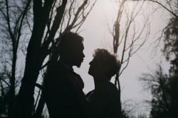 nano-fotografo-boda-don-benito-violeta-y-peter-boda-0267