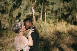 nano-fotografo-boda-don-benito-violeta-y-peter-boda-0269