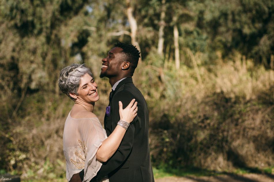 nano-fotografo-boda-don-benito-violeta-y-peter-boda-0271