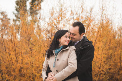 nano-fotografo-bodas-preboda-don-benito-maribel-y-jorge-0014