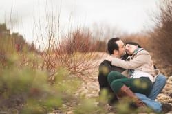 nano-fotografo-bodas-preboda-don-benito-maribel-y-jorge-0024