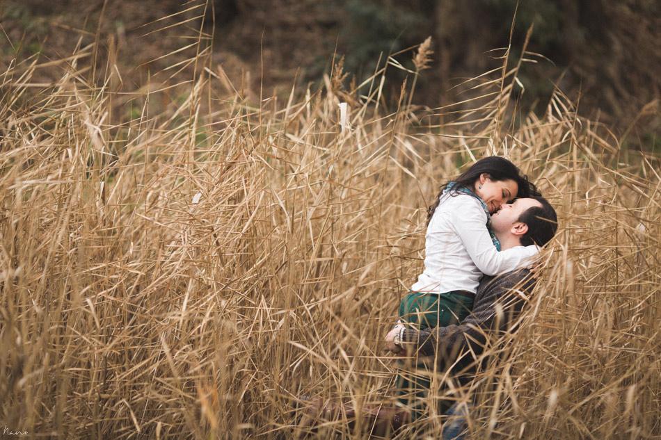 nano-fotografo-bodas-preboda-don-benito-maribel-y-jorge-0071