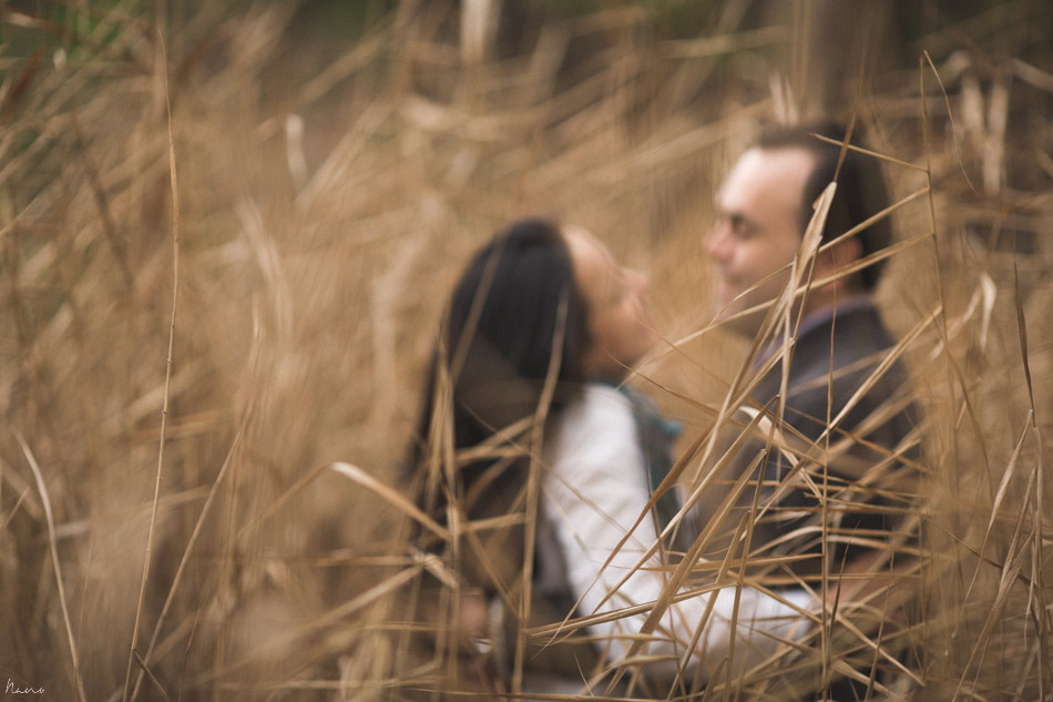 nano-fotografo-bodas-preboda-don-benito-maribel-y-jorge-0079