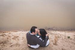 nano-fotografo-bodas-preboda-don-benito-maribel-y-jorge-0088