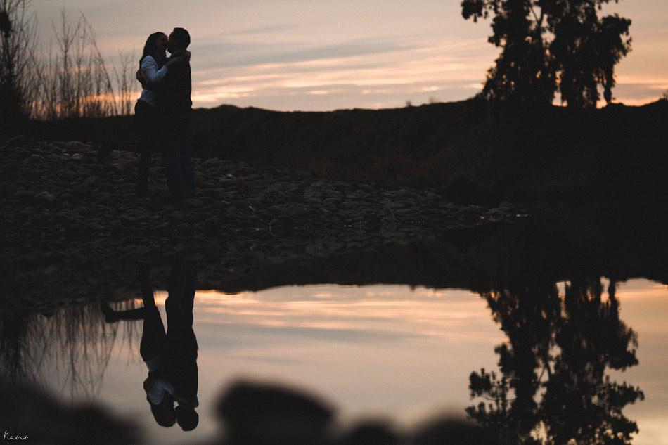 nano-fotografo-bodas-preboda-don-benito-maribel-y-jorge-0104