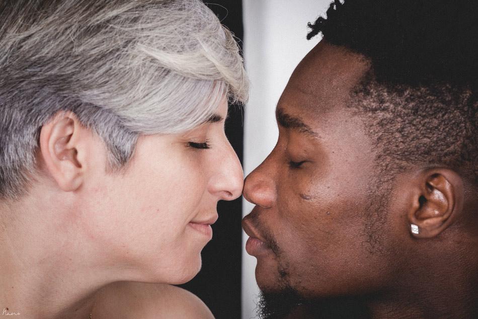 preboda-violeta-peter-nano-gallego-fotografo-bodas0012b