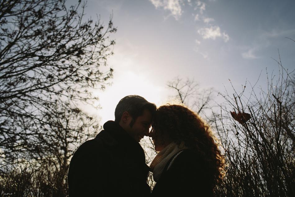 fotografo-bodas-londres-preboda-nano-gallego-0042