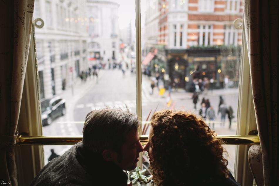 fotografo-bodas-londres-preboda-nano-gallego-0099