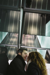 fotografo-bodas-londres-preboda-nano-gallego-0104