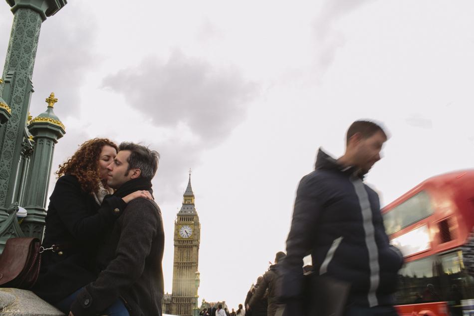 fotografo-bodas-londres-preboda-nano-gallego-0127