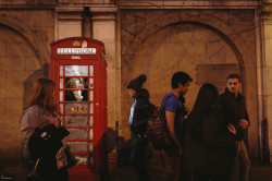fotografo-bodas-londres-preboda-nano-gallego-0187