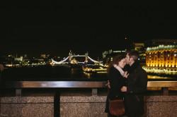 fotografo-bodas-londres-preboda-nano-gallego-0203