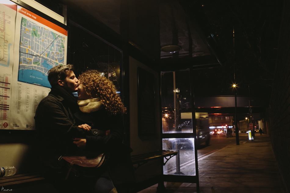 fotografo-bodas-londres-preboda-nano-gallego-0209