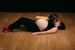 nano-johana-mi-doula-embarazo-fotografia-premama-don-benito-harina-004
