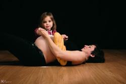 nano-johana-mi-doula-embarazo-fotografia-premama-don-benito-harina-005