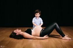 nano-johana-mi-doula-embarazo-fotografia-premama-don-benito-harina-006