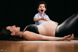 nano-johana-mi-doula-embarazo-fotografia-premama-don-benito-harina-011