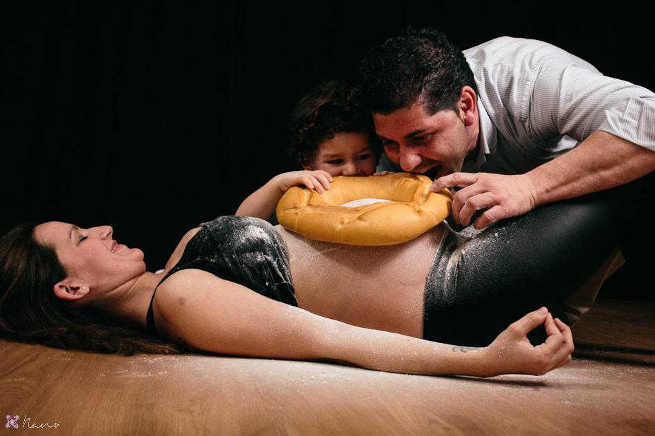 nano-johana-mi-doula-embarazo-fotografia-premama-don-benito-harina-013