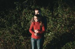 preboda-alburquerque-ester-y-sebastian-nano-gallego-fotografo-bodas0007