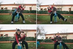 preboda-alburquerque-ester-y-sebastian-nano-gallego-fotografo-bodas0052
