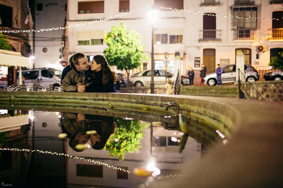 preboda-alburquerque-ester-y-sebastian-nano-gallego-fotografo-bodas0085