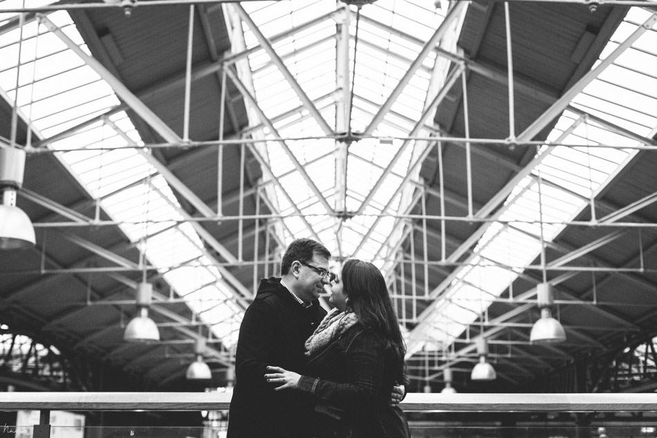 fotografo-bodas-londres-preboda-nano-gallego-0280