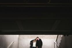 fotografo-bodas-londres-preboda-nano-gallego-0317