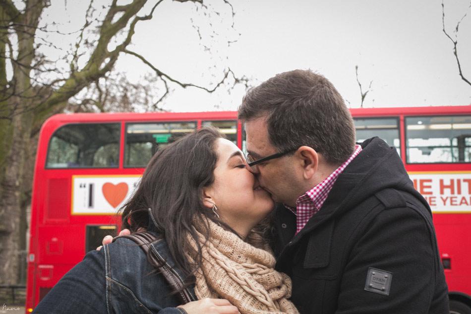 fotografo-bodas-londres-preboda-nano-gallego-0319