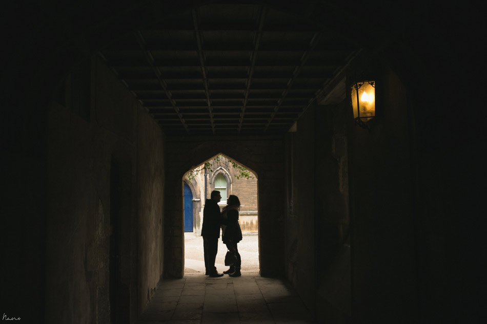 fotografo-bodas-londres-preboda-nano-gallego-0391