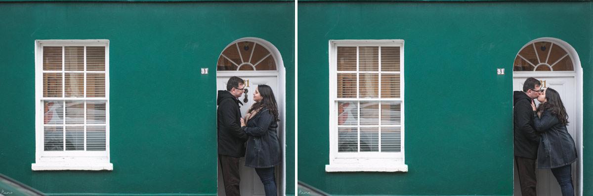 fotografo-bodas-londres-preboda-nano-gallego-0416