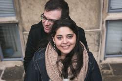 fotografo-bodas-londres-preboda-nano-gallego-0429
