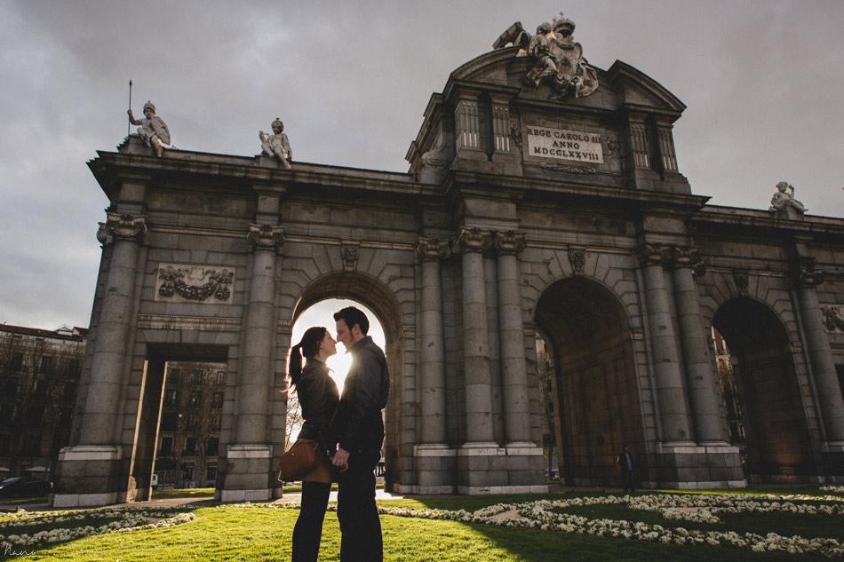fotos-preboda-madrid-alberto-y-cristina-0117