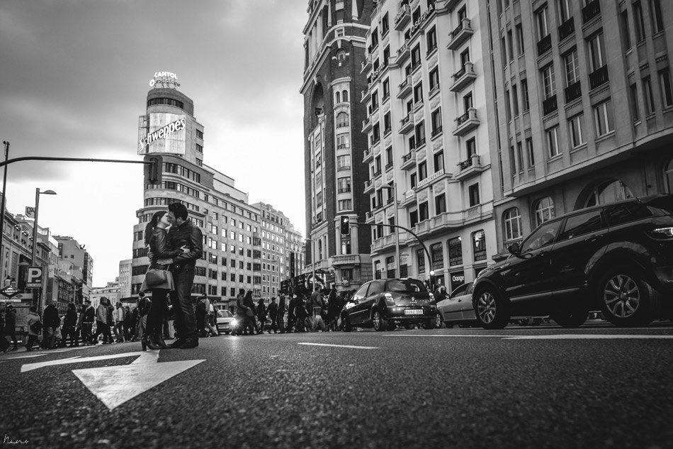 fotos-preboda-madrid-alberto-y-cristina-0134