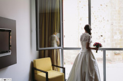 boda-castillo-arguijuelas-don-manuel-nano-gallego-010