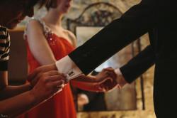 boda-castillo-arguijuelas-don-manuel-nano-gallego-012